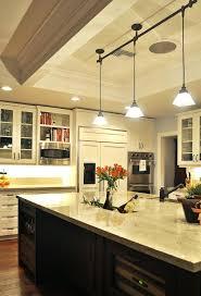track lighting pendants ideas extraordinary kitchen track pendant lighting top furniture pendant design ideas with kitchen track lighting