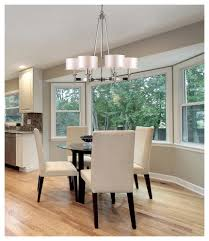 innovative elk lighting fashion chicago contemporary dining room innovative designs with dining room lighting elk lighting chandelier shaded chandelier