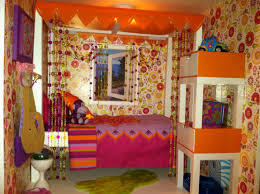 agoverseasfan first how to make doll room american girl bedroom picture that really surprising as