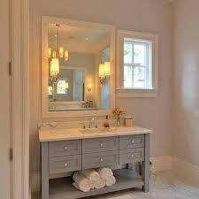 gray office ideas. Full Size Of Bathroom:bathroom Ideas Blue And Gray Office Bathrooms Bathroom Perfect Rug Bath L