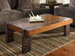 round rustic coffee table large square rustic wood coffee table build 2 round tables inch with round rustic coffee table
