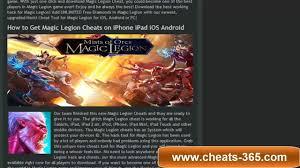 100 home design ipad game ipad covers with handles idolza