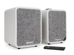 Image Audio The Best Speakers For Your Home Or Office Wired Uk The Best Speakers For Your Home Or Office Wired Uk