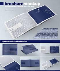 catalog template free 20 free premium brochure template and mockup design freebies