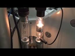 Videos matching Hot-filament ionization gauge | Revolvy
