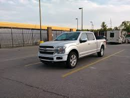 2018 ford 150. contemporary 150 2018 ford f150 front bumpers inside 150