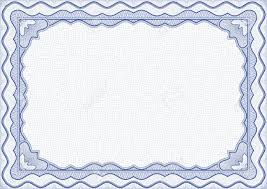 award certificate border clip art certificate border stock vector border certificate border template certificate border templates