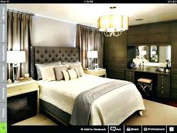 houzz bedroom ideas bedding ideas bedroom ideas bedding ideas master bedrooms houzz bedroom furniture ideas