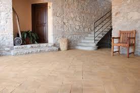 Pavimenti In Cotto Roma : Cotto fatto a mano roma ceridas rivendita pavimenti