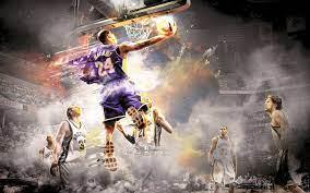 10 New Kobe Bryant Screen Savers FULL ...