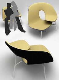 super modern furniture. Super Modern Chair Design Used For Lovers Home Building Furniture R
