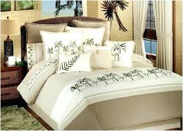 tree duvet cover bedding sets awesome stunning palm queen in tar covers birch primark