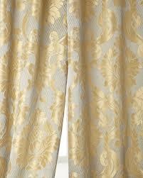austin horn classics two 52w x 96l contessa curtains