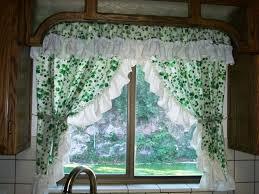 Sage Green Kitchen Curtains Green Kitchen Curtains Green Kitchen Curtains Sage 2016 Ideas