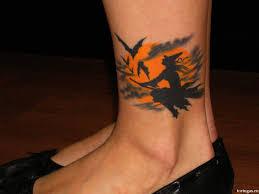 значение татуировки ведьма значение тату ведьма тату салон