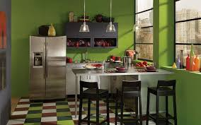 kitchen color decorating ideas. Eclectic Kitchen Color Decorating Ideas R