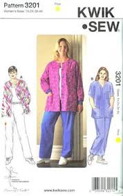 Scrub Patterns Mesmerizing Men Scrub Patterns Buscar Con Google Ambos Pinterest Scrubs