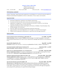 Ideas Collection Government Relations Resume Objective