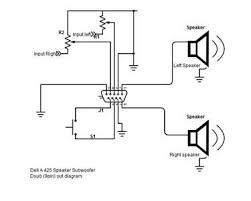 computer subwoofer speaker diagram questions answers need wiring 9pin connector diagram 1csh141n0ivntjt0heqsbdeb 3 0
