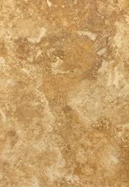 Heathland Amber gold Ceramic Floor Tile 18