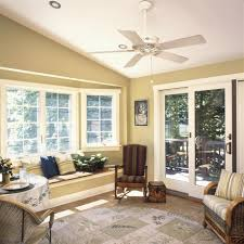 sunroom paint colorsBest Paint Color For Sunrooms Pinterest  The Worlds Catalog Of