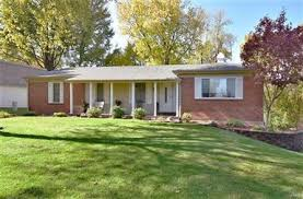 Ivy Grant- Real Estate Agent in Florissant, MO - Homesnap
