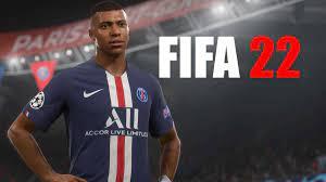 FIFA 22: Alles zu Vorbestellung, Release, Preis und Ultimate Team