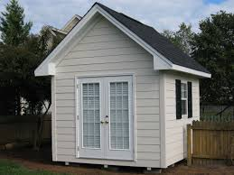 outdoor shed office. Please Call Our Office For Current Pricing. All Quotes Are Valid 30 Days. Outdoor Shed T
