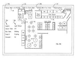 Restaurant Kitchen Floor Restaurant Kitchen Floor Plan Layouts Cliff Kitchen