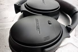 bose quietcomfort 35. bose quietcomfort qc 35 ii quietcomfort