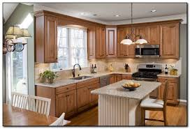 Kitchen Remodelling Concept Best Design