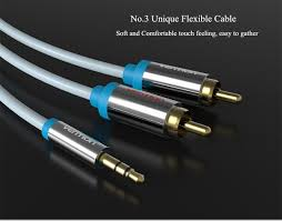 17 best ideas about cable jack 3 5 cable vga 4 68 buy here alitems com g 1e8d114494ebda23ff8b16525dc3e8