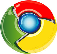 Risultati immagini per logo google
