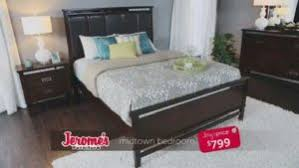 2 Bedroom Apartments In Linden Nj For $950