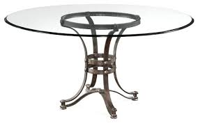 36 inch round pedestal table inch round dining table iron wood regarding brilliant home round glass 36 inch round pedestal table