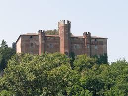 Pomaro Monferrato