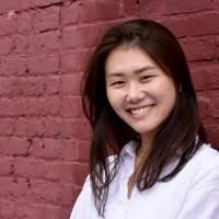 "300+ ""Shirota"" profiles | LinkedIn"