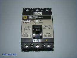 square d panelboard wiring diagram square d panelboard square d nqod panelboard at Square D Panelboard Wiring Diagram