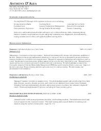 Uga Optimal Resume Optimum Cover Letter Doc Job Doctors Without Borders