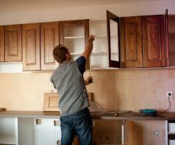 Simple Diy Ideas To Upgrade Kitchen Cabinets Kitchen Interior