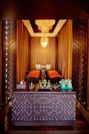 Spa Bedroom Brown Spa Bedroom Ideas Fascinating Spa Bathroom Decor With Oval