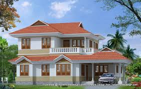 4 Bedroom Houses For Rent 2 Bedroom House Rent Homes For Rent 4 To 5 Bedroom