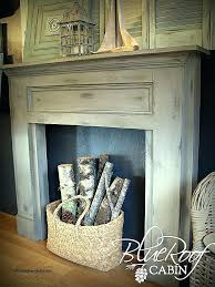 building fireplace mantels shabby chic fireplace mantels awesome elegant fireplace mantel and surrounds home and building fireplace mantels
