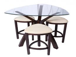 Counter Height Bistro Table Set Counter Height Bistro Table Sets Counter Height Bistro Table Set
