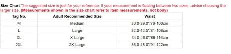 Men S Briefs Size Chart Details About Sexy Mens Wet Look Leather Underwear Frilly Ingerie T Back Briefs Underpants