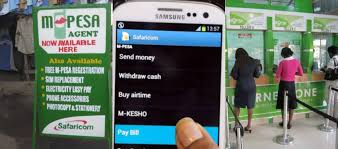 Mpesa Withdrawal Chart Mpesa Withdrawal Charges And Rates 2017