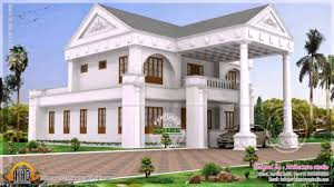 indian house design for 2000 sq ft youtube