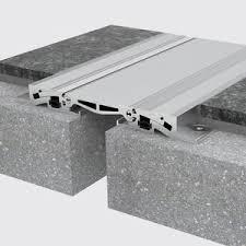 Chr., auch von den koreanern, die fußbodenheizung ondol. Dehnungsfuge Fur Fussboden Alle Hersteller Aus Architektur Und Design Videos