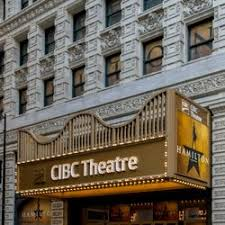 Cibc Theatre 2019 All You Need To Know Before You Go With