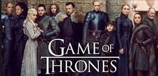 of thrones season 8 watch reddit